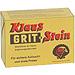 Grit Minerale Wachtelutter Snacks