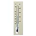 Brutthermometer