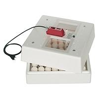 inkubator modell 400 digitaltechnik f r reptilien kleintierzuchtbedarf markart. Black Bedroom Furniture Sets. Home Design Ideas