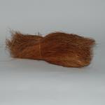 Kokosfaser braun ca 270-320g