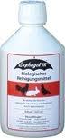 Euphagol VA 250 ml