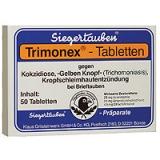 Trimonex Kombi Tabletten 50 Stück