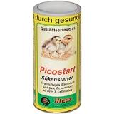 Picostart Kükenstarter 300 g