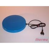 Tränkenwärmer (Flach) 175 mm Durchmesser