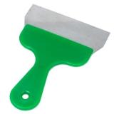 Reinigungsspachtel 16 cm