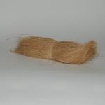 Kokosfaser hell ca 270-320g