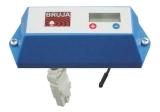 Digital Thermostat für Motorbrüter und Schlupfbrüter