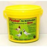 Klaus Picobal Brieftauben Mineral 5 kg