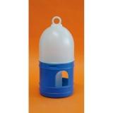 Spezialtränke Tauben 1 Liter