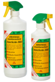 Insecticide 2000 500 ml Punpflasche