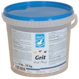 Backs Grit mit Anis 5 Kg