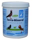 Backs Terra Mineral 1,5 Kg