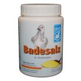 Backs Badesalz