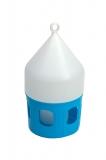 3,5 Li. Taubentränke mit Bajonettverschluss und Tragering