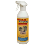 Bruja Clean Plus Desinfektionsreiniger 500 ml